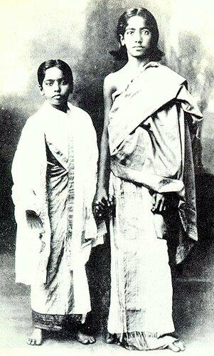 Джидду Кришнамурти (8).jpg