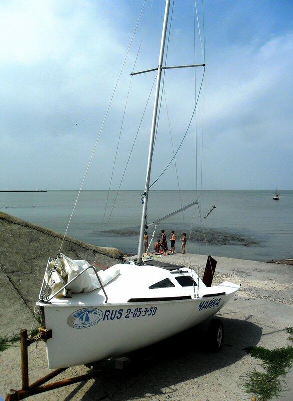 К морскому походу готовность! ... SAM_8281.JPG