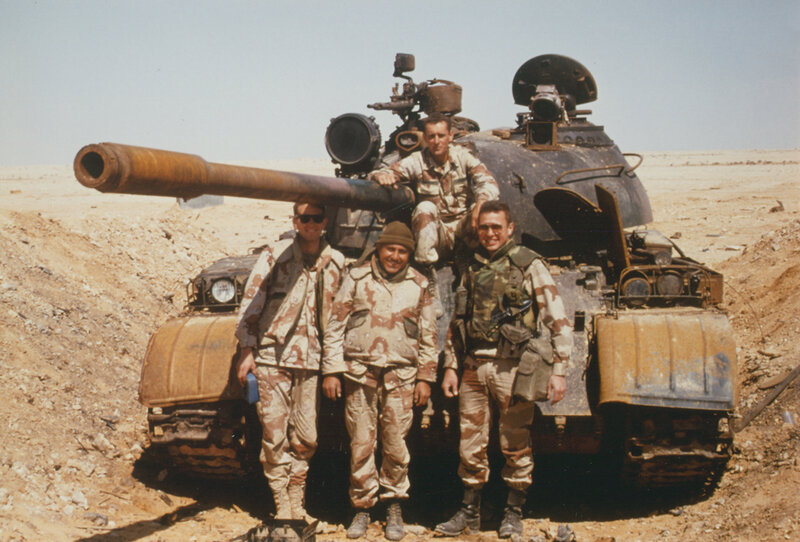 iraq essays Iraq war essay prompts the iraq war has affected millions of lives, and many around 47,000 americans are still serving when writing an essay on the iraq war, .