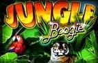 Jungli Boogie бесплатно, без регистрации от PlayTech