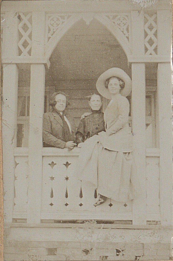 1897 (примерно)