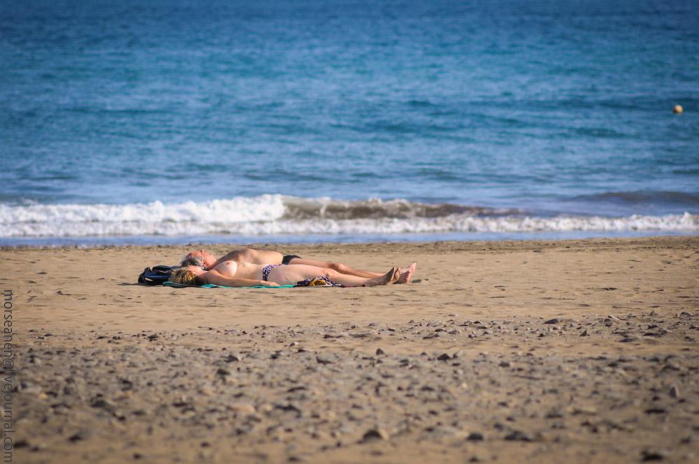 Playa-Ingles-(32).jpg