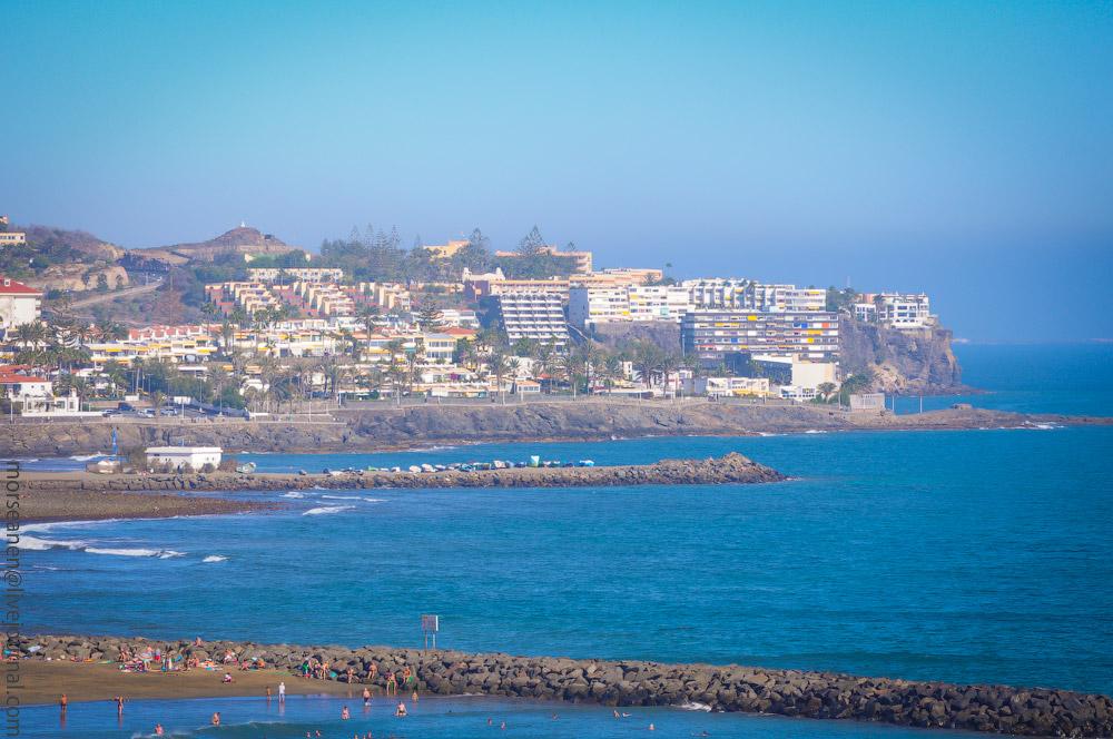 Playa-Ingles-(44).jpg