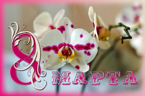С праздником, милые женщины!!! 0_befcf_fac7877b_L