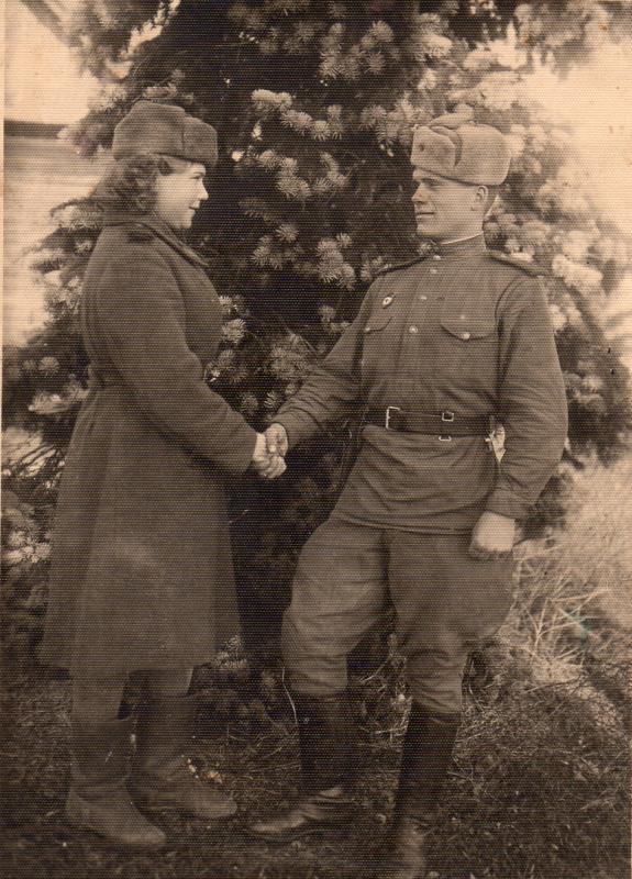 Замполит и штрафники-уголовники. 1944_18.12.jpg