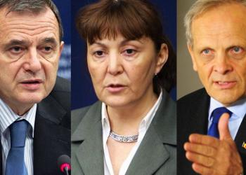 «РМ необходимо скорее подписать соглашение об ассоциации с ЕС»