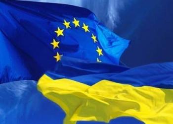 Украина может подписать соглашение с Евросоюзом 17 или 21 марта