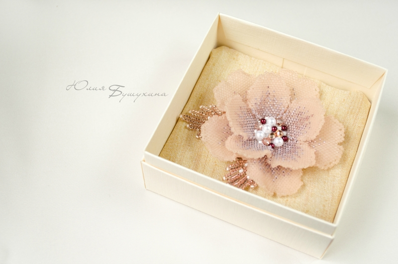 Альбом пользователя PurpleSun: Мои нежные цветочки)