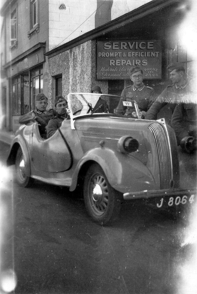 1941-1944 191
