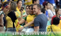 http://img-fotki.yandex.ru/get/9753/14186792.1a/0_d8990_2cfbc14_orig.jpg