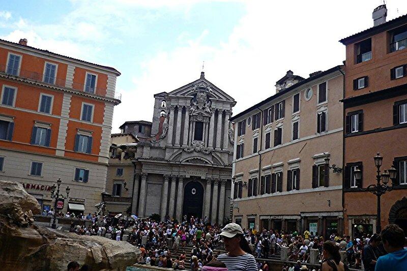 Италия  2011г.  27.08-10.09 329.jpg
