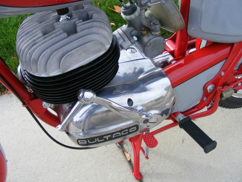 bultaco200-1966-7-1024x768.jpg