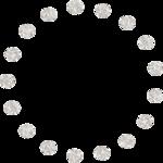 Pixelily_LF_glitterdots.png