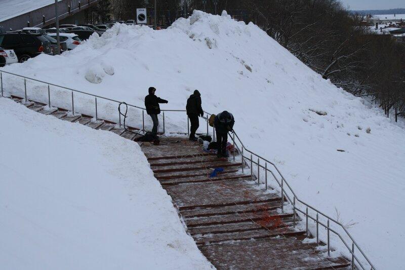 Прогулка после снегопада 131.JPG