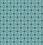 ornamental-nahtlosen-marokkanischen-musterhintergrund_18-12930.jpg
