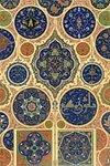 arabian-decoration-plate-xxvii-from-polychrome-ornament-albert-charles-august-racinet.jpg