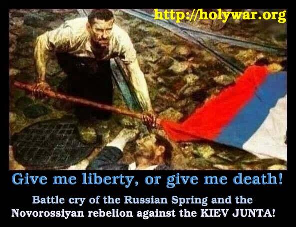 liberty8.jpg