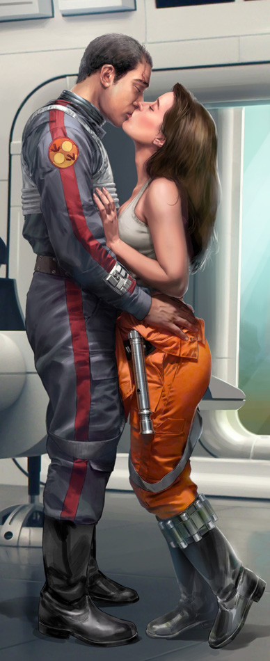 other-15-jaina-jag-first-kiss.jpg
