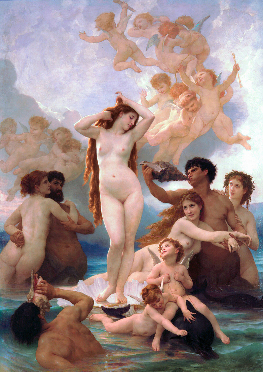 The_Birth_of_Venus_by_William-Adolphe_Bouguereau_(1879).jpg