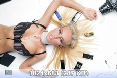 http://img-fotki.yandex.ru/get/9753/240346495.4c/0_e0de3_17709ab2_orig.jpg