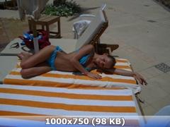 http://img-fotki.yandex.ru/get/9753/247322501.18/0_163864_8cf285ab_orig.jpg