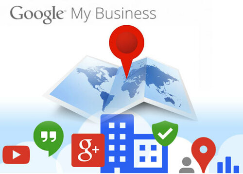 Google Мой бизнес пересмотрел политику подтверждения коммерческих страниц