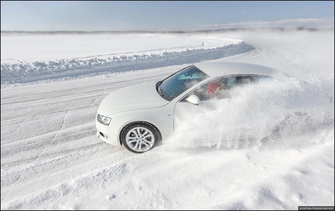 22.02.2014 (srzaitsev.livejournal.com)