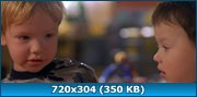 http//img-fotki.yandex.ru/get/9753/46965840.21/0_fee4b_55b80511_orig.jpg