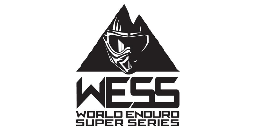 WESS 2018 - новый чемпионат мира по эндуро