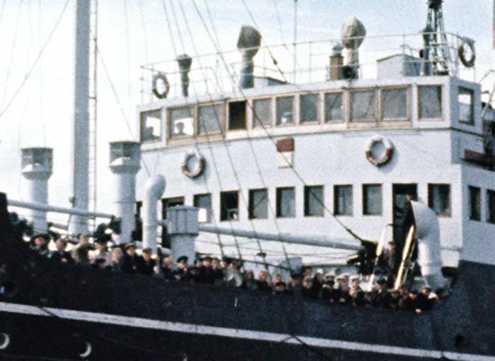 Архангельск. ВЯТКА (1958-1959 гг.) фр.jpg