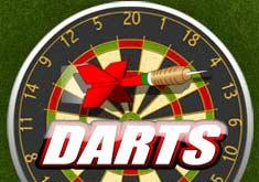 Jackpot Darts бесплатно, без регистрации от PlayTech