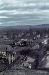 1941.09.26 Главная рафтинг l? nsirannan с... (sa-kuva.fi)