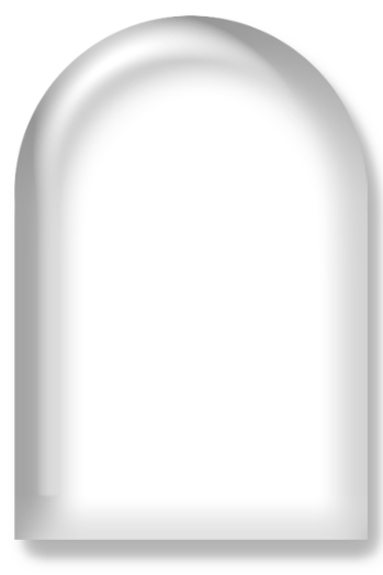 R11 - Glass Stuff - 014.png