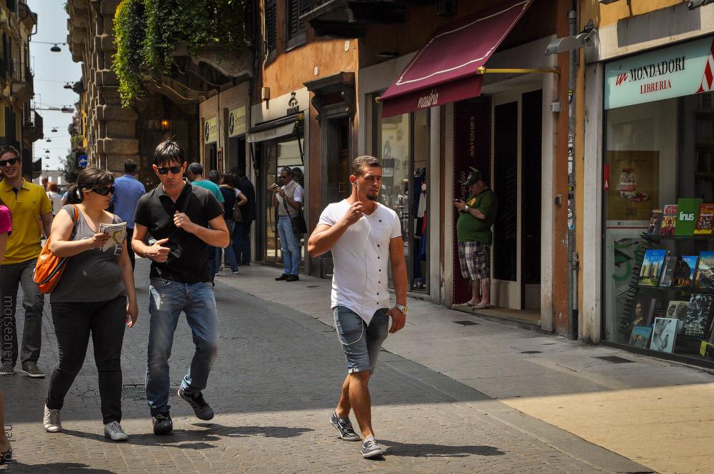 Italy-people-(16).jpg
