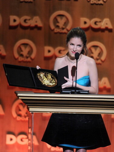 66th Annual Directors Guild Of America Awards - Show