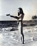 Claudine Auger  (1965).jpg
