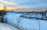 Закат на Ловати IMG_7969а.jpg