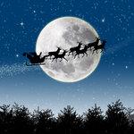 Santa on the sky (1).jpg