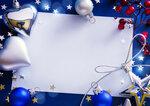 Christmas Frames 2 (5).jpg