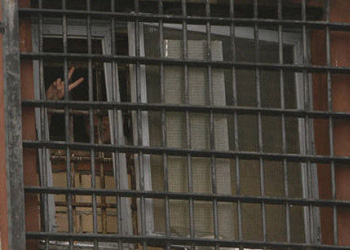 Проведены проверки в Молдвских тюрьмах
