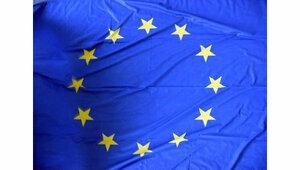Британский судья: Евросоюз не должен оказывать давление