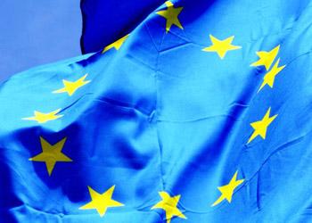 ЕС договорился об отмене виз для колумбийцев и перуанцев