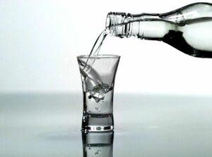 Алкоголь — неоправданное пристрастие и болезнь