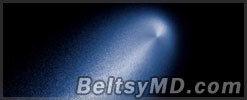 Комета ISON устроит впечатляющее шоу, даже если разрушится