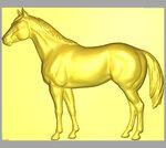 лошадь 4.bmp
