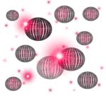 PNG Paper Lantern Effects (6).png