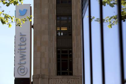 Twitter тестирует очередной формат обновленных ретвитов с комментариями