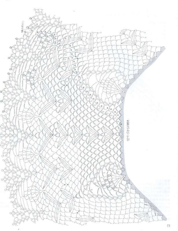 00075.jpg