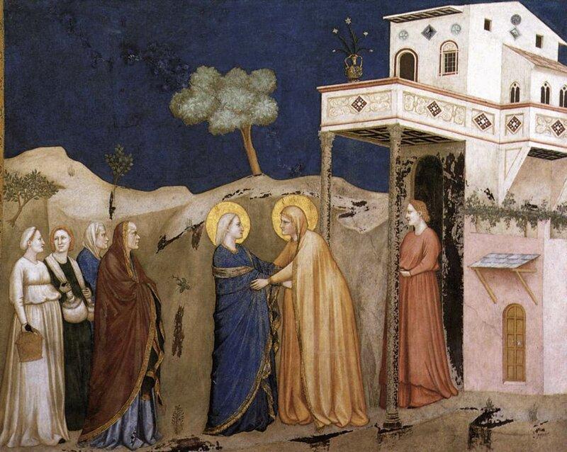 3.Встреча Марии и Елисаветы (1310).jpg