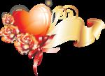 сердечко  и  розы.png